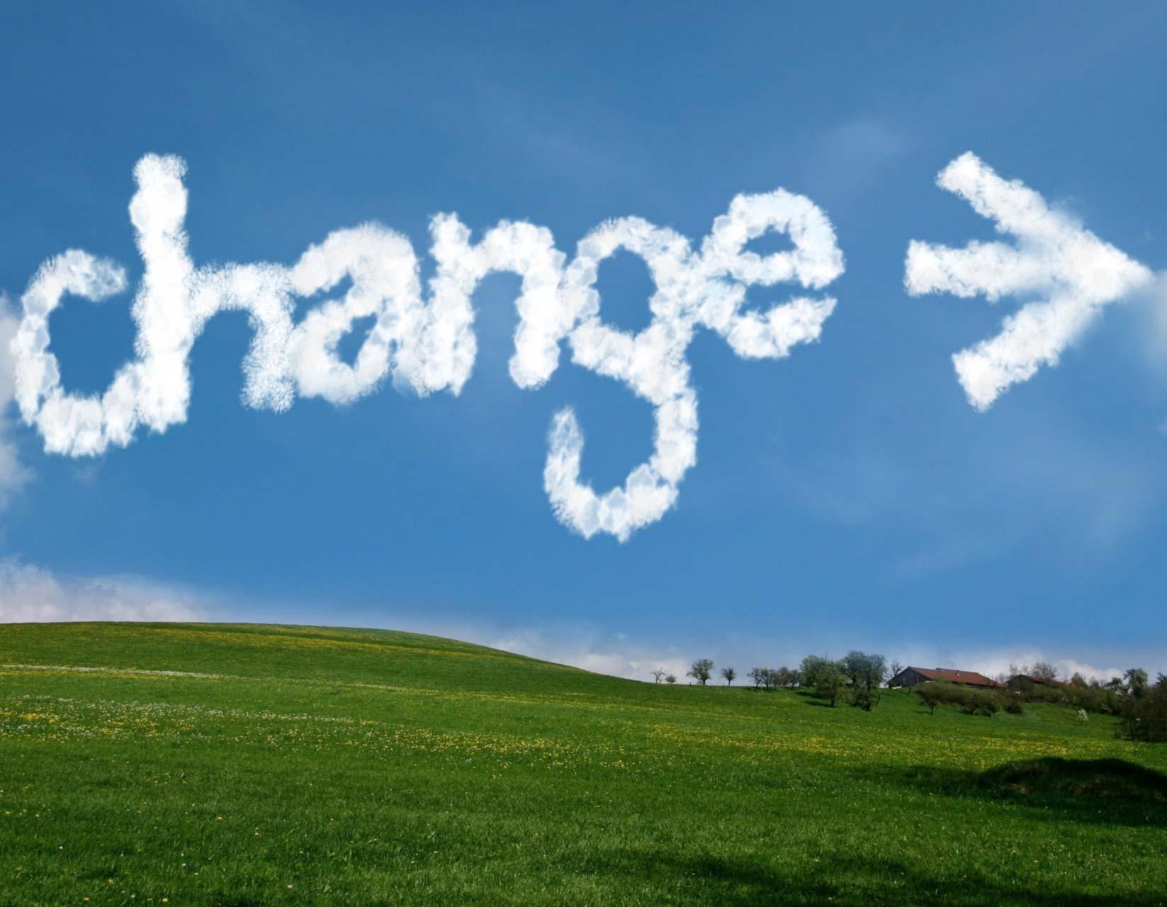 change ressourcenorientierte Traumatherapie